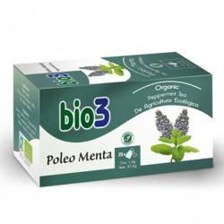 POLEO MENTA BIO3