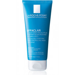 EFFACLAR MASCARILLA ARC.BL. 100ml