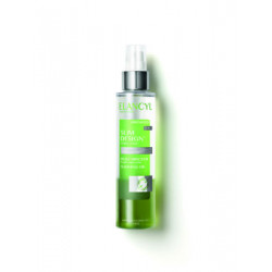 ELANCYL SLIM DESIGN ACEITE ANTIC. 150ML