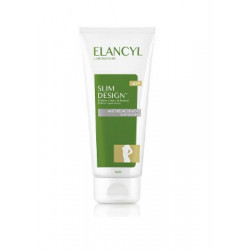 ELANCYL SLIM DESIGN ANTI-FLACIDEZ 45+ 200ML