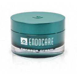 ENDOCARE TENSAGE CREMA 50ML+SERUM 15ML