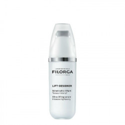 FILORGA LIFT DESIGNER 30ml