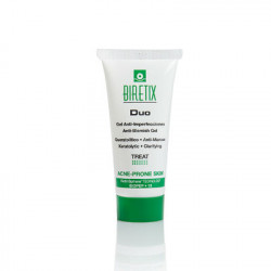 BIRETIX DUO GEL ANT-IMPERFECCIONES 30ml