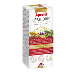 APROLIS LERIFORM ADULTOS 180ml