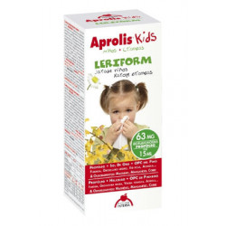 APROLIS LERIFORM KIDS 180ml