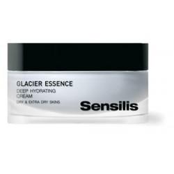 SENSILIS GLACIER HIDRATACION PIEL SECA 50ML