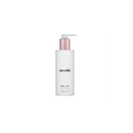 SENSILIS RITUAL CARE MOUSSE LIMPIADORA CONFORT 200 ML
