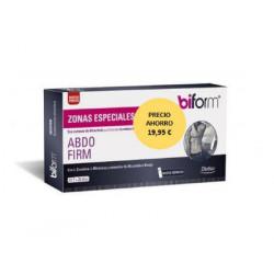 BIFORM ABDOFIRM - promo precio 19,95