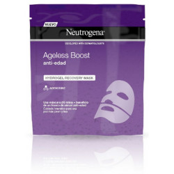 NEUTROGENA HIDRO BOOST MASCARA HYDROGEL ANTI-EDAD 30 ML