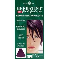 HERBATINT FF3 CIRUELA
