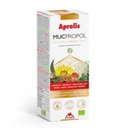 APROLIS MUCPROPOL 250ML