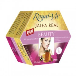 ROYAL-VIT BEAUTY TOTAL