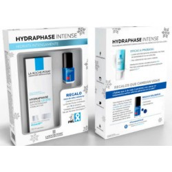 HYDRAPHASE INTENSE LIGERA 50ML-COFRE-NV