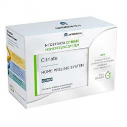 NEOSTRATA CITRIATE HPS PACK