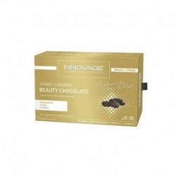 INNOVAGE BEAUTY CHOCOLATE 120 comp.