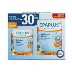 EPA PLUS COLAG+HI.+MG.325gr-VAINI-DOYPAC