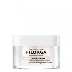 FILORGA OXYGEN-GLOW CREMA 50ml