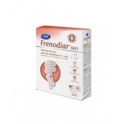 FRENODIAR 9 sobres (11,5gr) - MAYLA