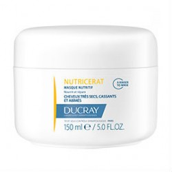 DUCRAY NUTRICERAT MASC.ULTRA-NUT.150ml