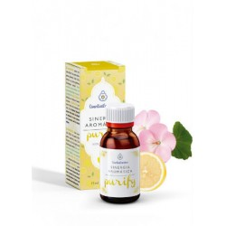 ESENTIAL MIST AROMATICA PURIFY 15ml