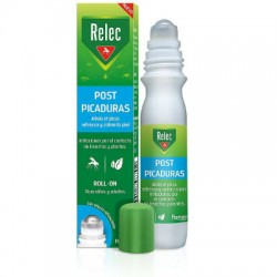 RELEC POST PICAD ROLL-ON 15ml