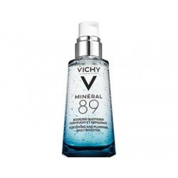 MINERAL 89 CONC. 75ml