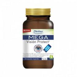 DIETISA MEGA VISION PROTECT