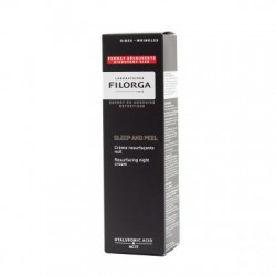 FILORGA SLEEP AND PEEL 30ml