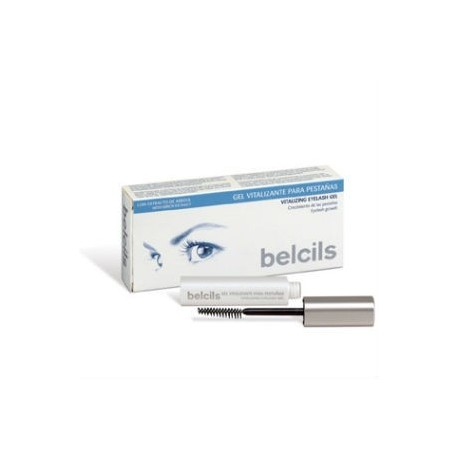 BELCILS GEL VITALIZANTE PESTAÑAS 8ml