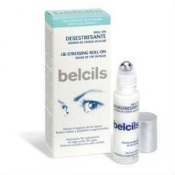 BELCILS ROLL-ON 8ml