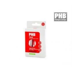 PHB POCKET PASTA RECAMBIOS 4x6ml